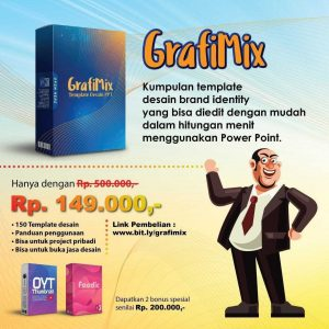 grafimix